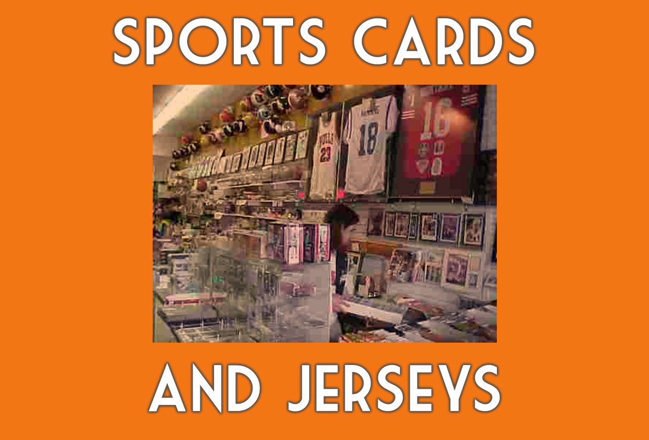 sportscardsandjerseys