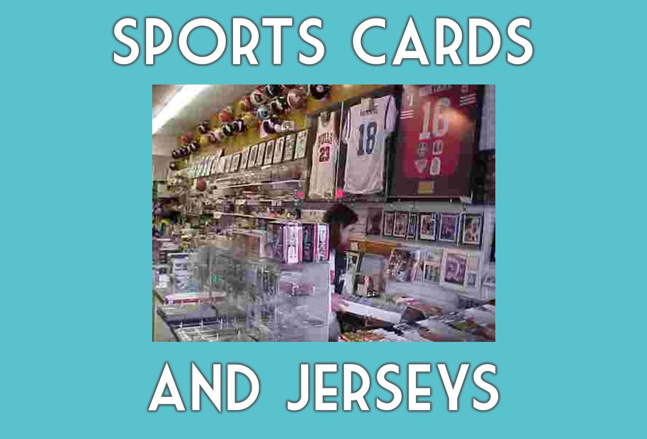 sportscardsandjerseysb